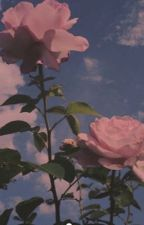 roses // karlnap by feetnotfound