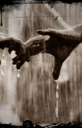 A SOUL UNDER THE RAIN (Homoerótica) by brheju