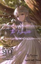 The Daughter de Qwatwani