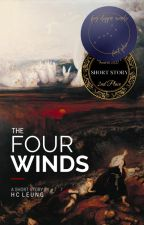 The Four Winds by HC_Leung