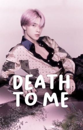 death to me | ludery by xiaobuup