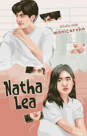 Nathalea by Monicarkhn