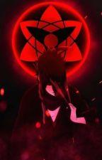 We Are The Same [Sasuke Uchiha x Reader] by theuchihaswaifu