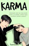 KARMA || Park sunghoon  cover