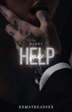 Daddy help me by Meerkatlova