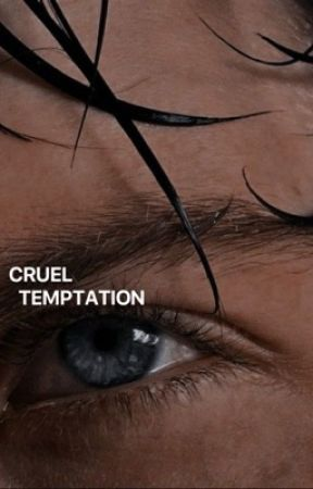 ever since new york [h.s.] by tpwkmmar