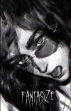 Fantasize Eren X Reader cover