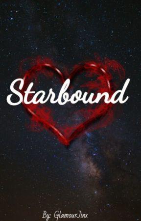 Starbound (bxb) by EnglandsFaveSon