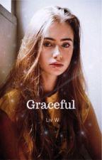 Graceful by slythershit05