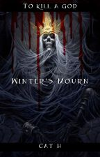 Winter's Mourn by -smookie-