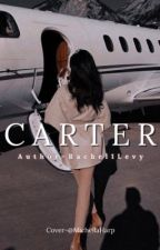 Carter by Rachel1Levy