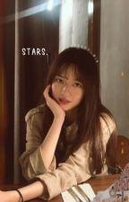 Stars ✦ True Beauty  by stxrry_min