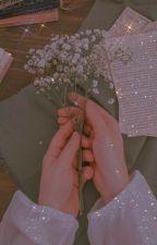 Điều mà em chưa thể[fanfic] [taketan] [alltan] by Hae_Wool