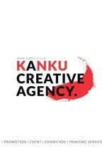 Top Branding Company in India Kanku by kankudesign