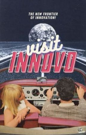 innovo by famouxx