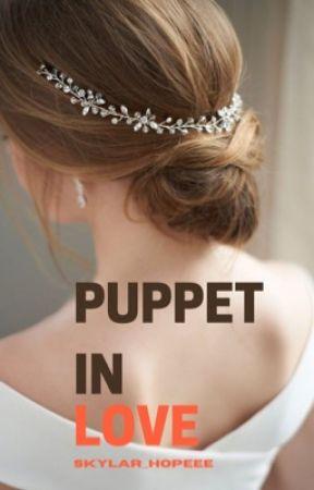 Puppet in Love by skylar_hopeee