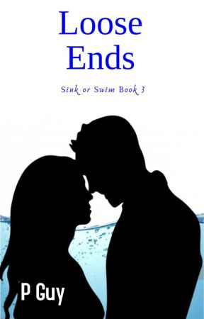 Loose Ends [Sink or Swim Book 3] by privateguy