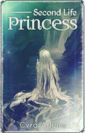 Second Life Princess by CyraArluna