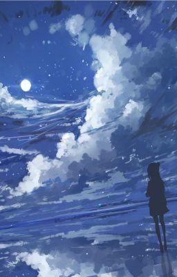 Đọc truyện [Fantasy OLN] Lang thang khắp nơi suốt bảy năm, ngày hôm nay tôi sẽ trở về.