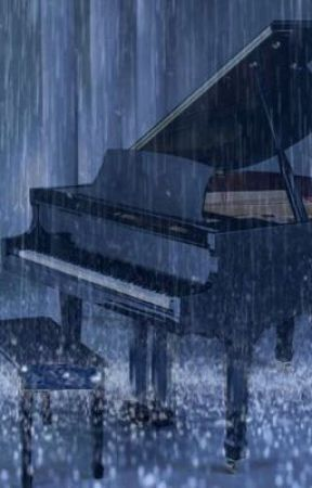 Storms and Melodies  by charliebear1111