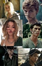 -The scorch- by niamh_tmr