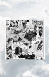 ♕𝙹𝚞𝚓𝚞𝚝𝚜𝚞 𝙺𝚊𝚒𝚜𝚎𝚗♕ Inumaki Toge cover