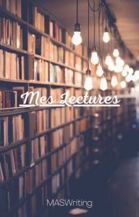 Mes Lectures cover