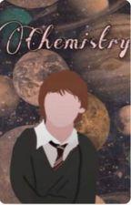 Chemistry - Ron Weasley fan fic by heidilemon17
