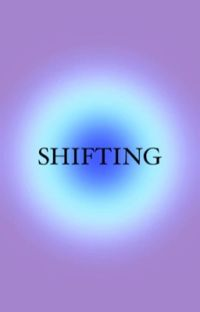 SHIFTING FR cover