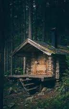 Prey (Vampire Dream x Fem Reader) by lovelyburnmarks