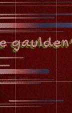 The gaulden's by SlattBrat38