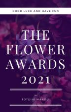 The Flower Awards 2021 by FmEver