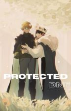Protected-Dnf by peepawww_