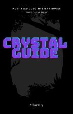 Crystal guide by YelimAlva