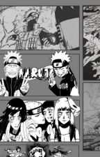 What am I going to do now?       NarutoVarious X OP Reader {ON-GOING} by JR1253