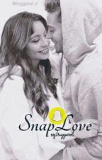 SnapLove  by softruggarol