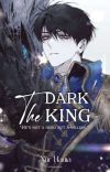 The Dark King cover
