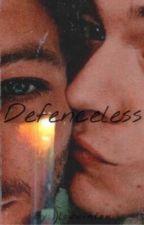 Defenceless | | larry  by lovvinlou