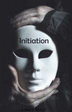 Initiation [terminée] par -_Moon