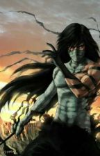 Issei's Betrayal by ricksan912