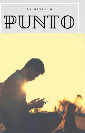 Punto by Gisshlh