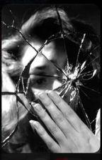 Falling. JJ Maybank V Rafe Cameron X Reader by avamsims