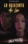 LA ASISTENTE DE LEO cover