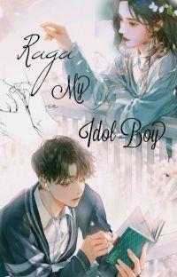 Raga My Idol Boy cover