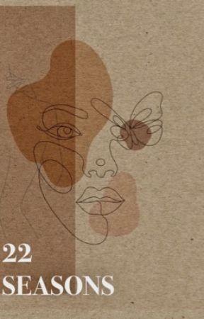 22SEASONS  by naia22
