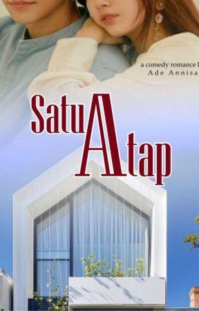 Satu Atap by adeannisa66