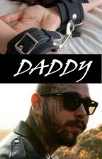 Daddy ♡ --- Post Malone Smut Fan Fiction {Re-Written} by OceanoKennedy