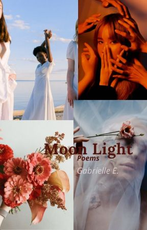 Moonlight by GBernie