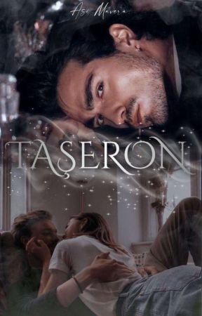 TAŞERON  by AsiMavera