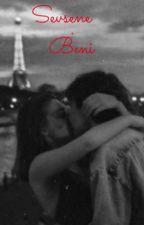 Sevsene beni/TEXTİNG by GlerKl710